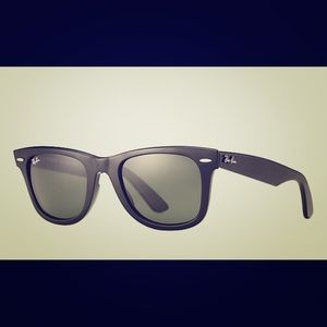 New Ray Ban Original Wayfarer 2140 Uni Sunglasses